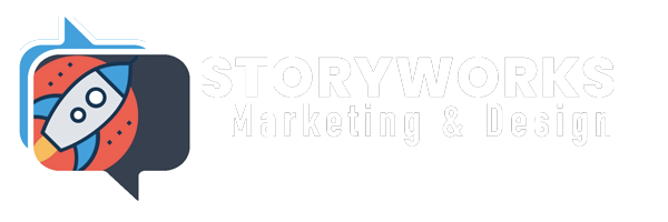 StoryWorks.Marketing